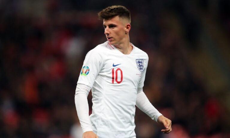 Euro 2020: «Συναγερμός» στην Εθνική Αγγλίας – Σε καραντίνα Τσίλγουελ και Μάουντ