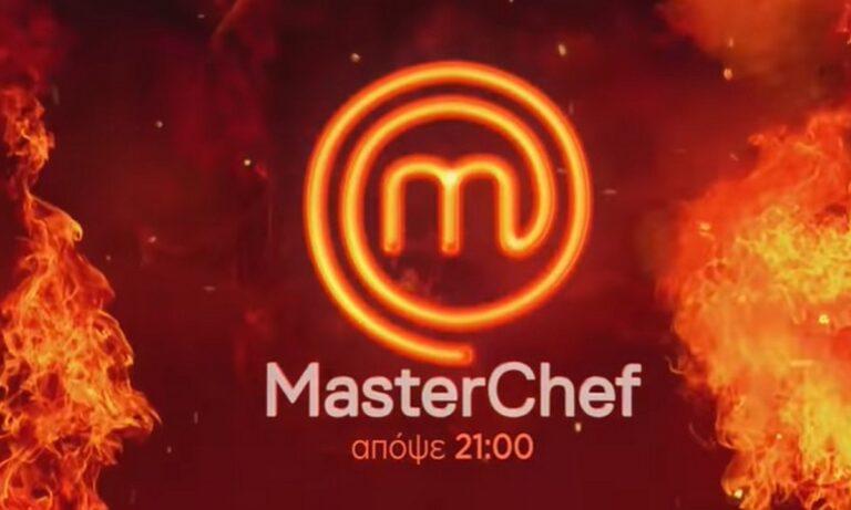 Masterchef 1/6: Σήμερα θα προβληθεί (21:00) ο μεγάλος τελικός του φετινού Masterchef στο Star.