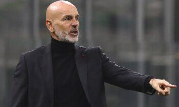 H Μίλαν μετά από χρόνια, ήταν άκρως ανταγωνιστική στην Serie A και ο Στέφανο Πιόλι, στοχεύει, στην περαιτέρω ενίσχυση της.