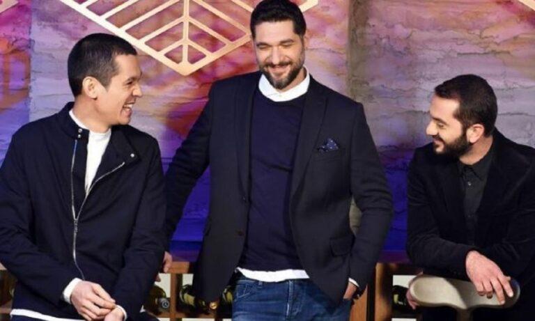 MasterChef: Πάνος Ιωαννίδης για Κοντιζά «Δεν έχει τόσο ταλέντο για μάγειρας»
