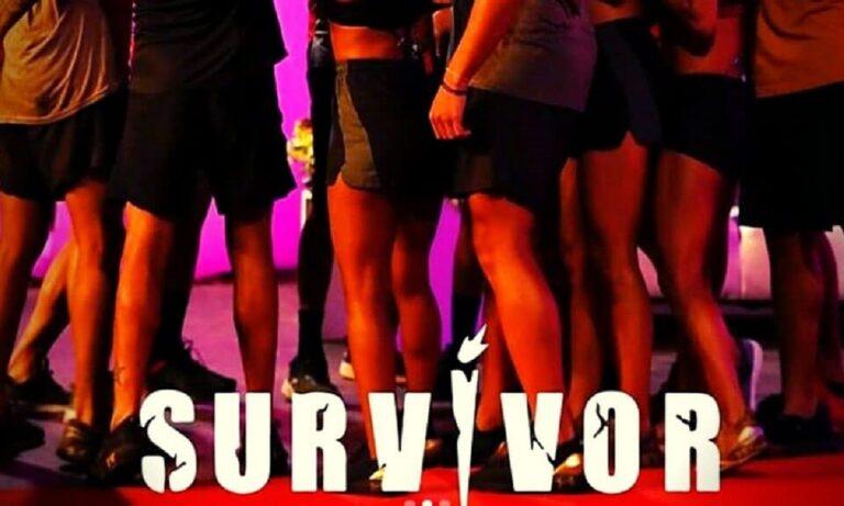 Survivor Αποκάλυψη: Τότε θα γίνει ο τελικός  – Άλλαξε η ημερομηνία