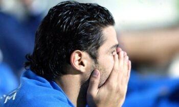 Σήμερα συμπληρώνονται δύο χρόνια, από τότε που είπε το τελευταίο «αντίο» ο Γιώργος Ξενίδης.