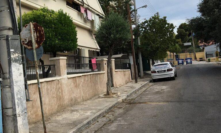 Ο 75χρονος συζυγοκτόνος στην Αγία Βαρβάρα θα βρεθεί σήμερα ενώπιον του ανακριτή, έχοντας ομολογήσει ότι προέβη στο φρικτό έγκλημα