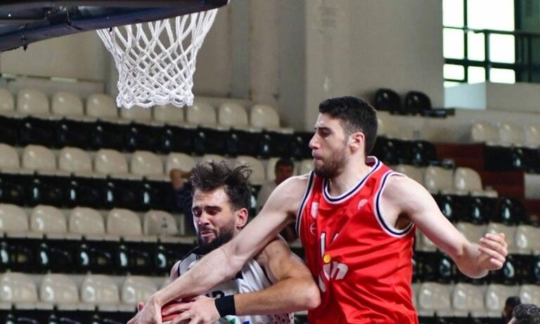 Α2 Ανδρών: Ο ιστορικός Απόλλωνας στην Basket League