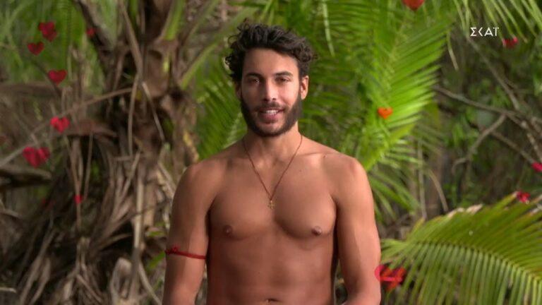 Survivor – Σάλος: Έκπτωση στα καταστήματα του Ασημακόπουλου με την επίδειξη θετικής ψήφου!