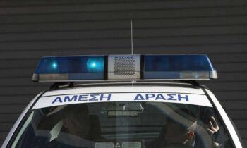 Μία σοκαριστική ανάρτηση έκανε στο Instagran 45χρονη γυναίκα στη Χαλκίδα, με τους συγγενείς και τους φίλους της να παγώνουν μόλις