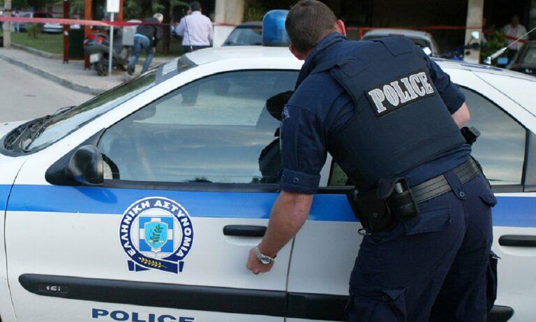 Άγιος Παντελεήμονας: 25χρονη Ελληνίδα βιάστηκε από 4 Πακιστανούς