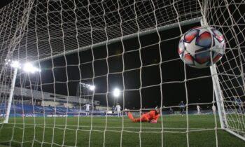 Η UEFA προχώρησε σε κατάργηση του κανονισμού του εκτός έδρας γκολ. Σε καλό ή σε κακό θα βγει αυτό για το ευρωπαϊκό ποδόσφαιρο;
