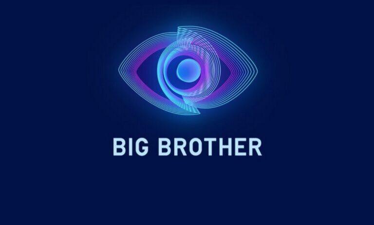 Πρώην παίκτης του Ελληνικού Big Brother πρωταγωνιστής σε ακατάλληλη ταινία!