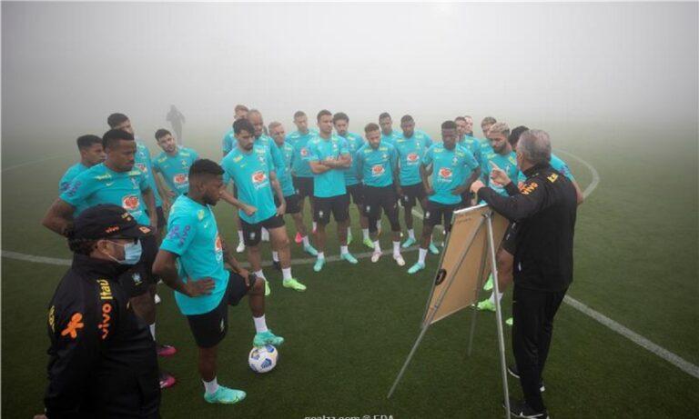Copa America – Στον αέρα η διοργάνωση: Δεν κατεβαίνει η Βραζιλία! Μποϊκοτάζ!