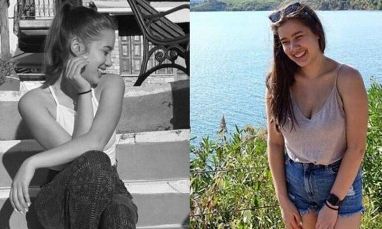 Έγκλημα στα Γλυκά Νερά: Τι συμβαίνει με το Facebook προφίλ της Καρολάιν;