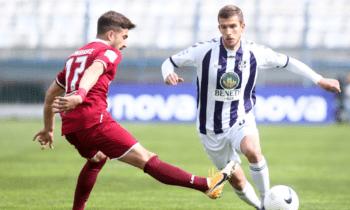 Παναιτωλικός: Προς επιβεβαίωση του Sportime, Διαμαντής Χουχούμης και Μπράιαν Λούι πρέπει να θεωρούνται ποδοσφαιριστές του Παναιτωλικού.