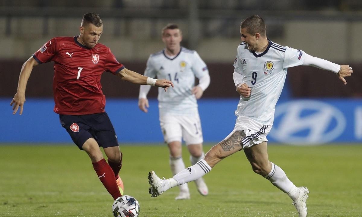 Euro 2020: Virtual νίκη της Τσεχίας!
