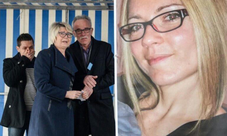 Υπόθεση «Γλυκά Νερά» με μεγαλύτερη φρίκη στη Γαλλία: Σκότωσε τη γυναίκα του, την έκαψε και μετά την έψαχνε με τις Αρχές