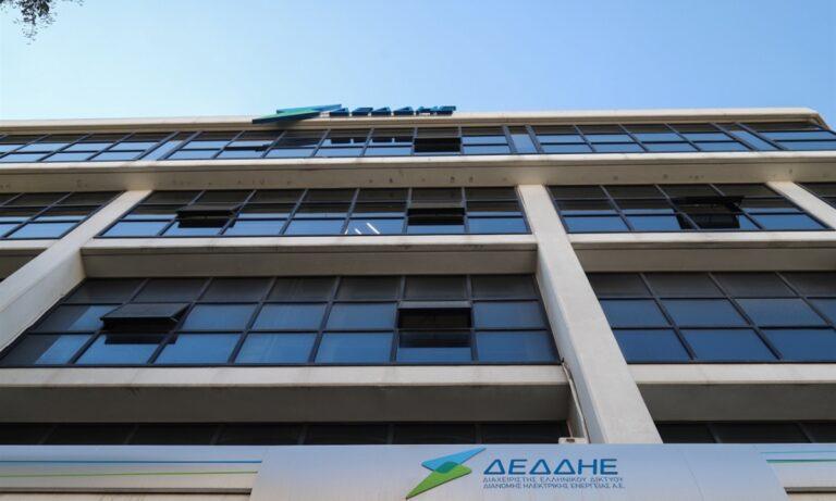 ΔΕΔΔΗΕ: Διακοπή ρεύματος σε Αθήνα, Περιστέρι, Κερατσίνι, Γλυφάδα