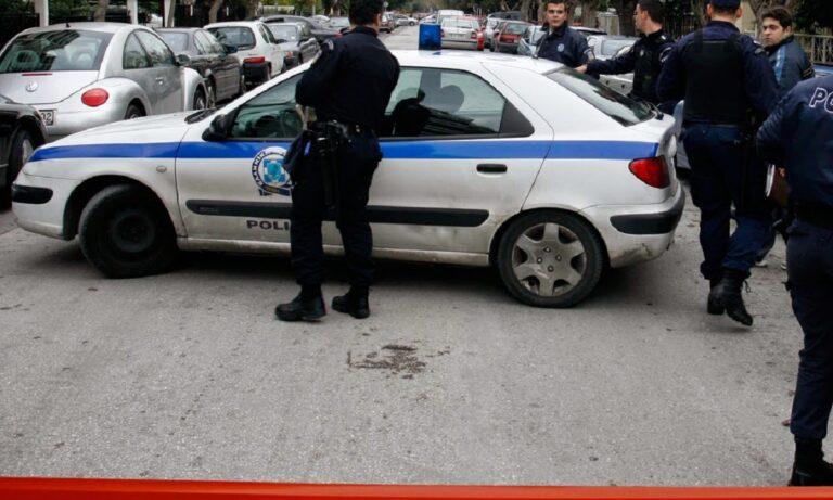 Δολοφονία συζύγου Κορφιάτη: Παραδόθηκε ο εφοπλιστής – Μαζί του ο Αλέξης Κούγιας