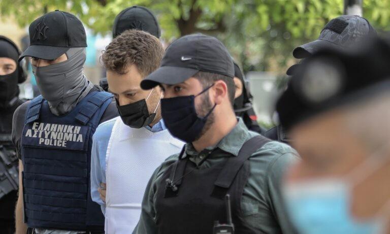 Έγκλημα στα Γλυκά Νερά: Αυτός σκότωσε την Καρολάιν σύμφωνα με τον πιλότο