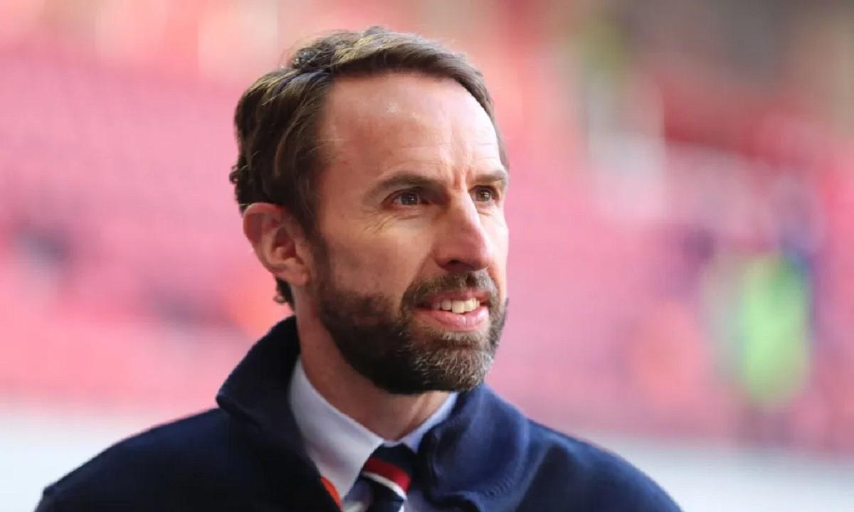 Euro 2020 – Εθνική Αγγλίας: Η αποστολή για το Euro