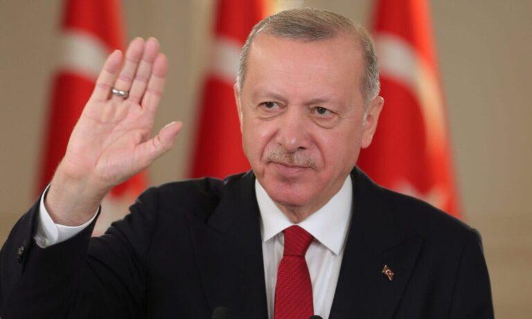 Ο Ερντογάν τρέμει τον Ιμάμογλου – Ραγδαίες πολιτικές εξελίξεις στη Τουρκία!