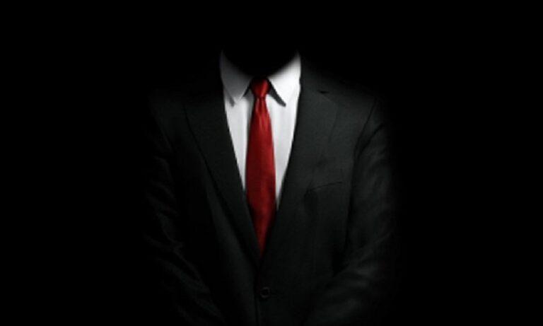 Γ' εθνική – Ματς στα… χαλαρά: Όπου δεν πίπτει… ο κόουτς, πίπτει… ο πρόεδρος