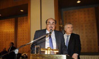 ΕΠΣ Αθηνών – Νικόπουλος: Κρατήσαμε την Αθήνα ζωντανή!