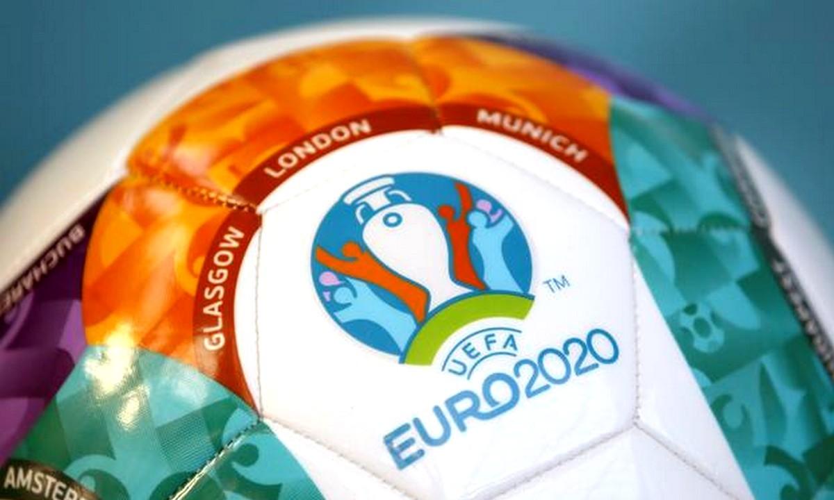 Σκάει «βόμβα» στην πρεμιέρα του EURO!