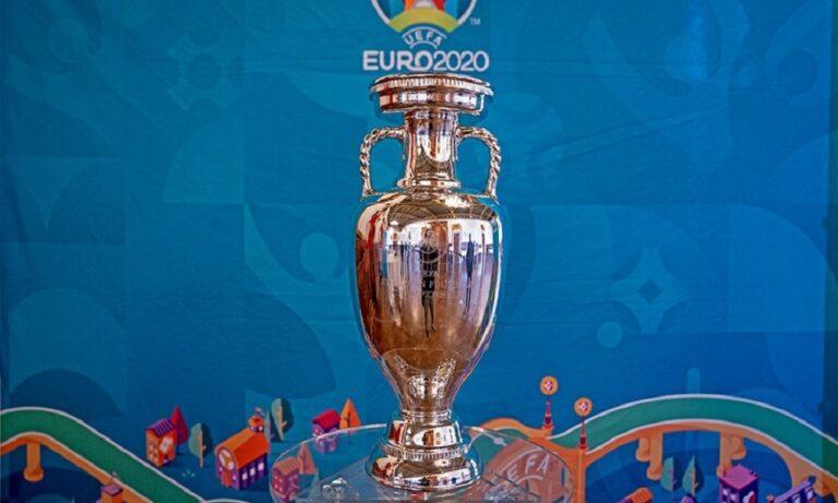Αποκάλυψη και τέλος στην αγωνία: Αυτή η ομάδα θα σηκώσει το EURO!