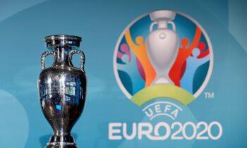Γιατί λέμε Euro 2020 και όχι 2021!