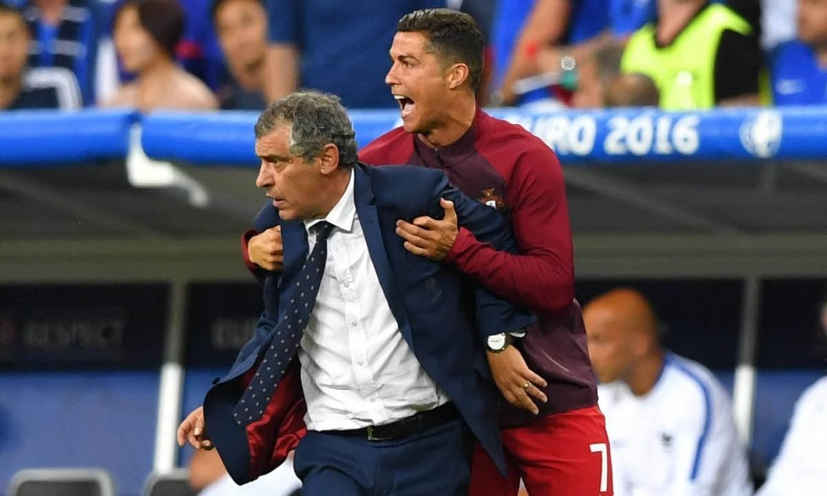 Euro 2020 Spoiler: O Γεράσιμος Μανωλίδης αναλύει στο Sports Journeys – Ποιος θα το κατακτήσει; Ποια θα είναι η έκπληξη;