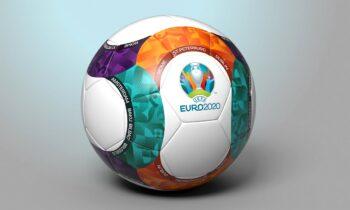 Απανταχού ποδοσφαιρόφιλοι είστε έτοιμοι; Το Euro 2020 ξεκινάει, θα κυριαρχήσει στις τηλεοπτικές οθόνες μας και αναμένεται συναρπαστικό.