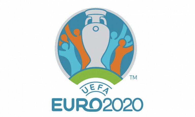 Αυτή η ομάδα θα κατακτήσει το EURO, σύμφωνα με τον Χρήστο Σωτηρακόπουλο!