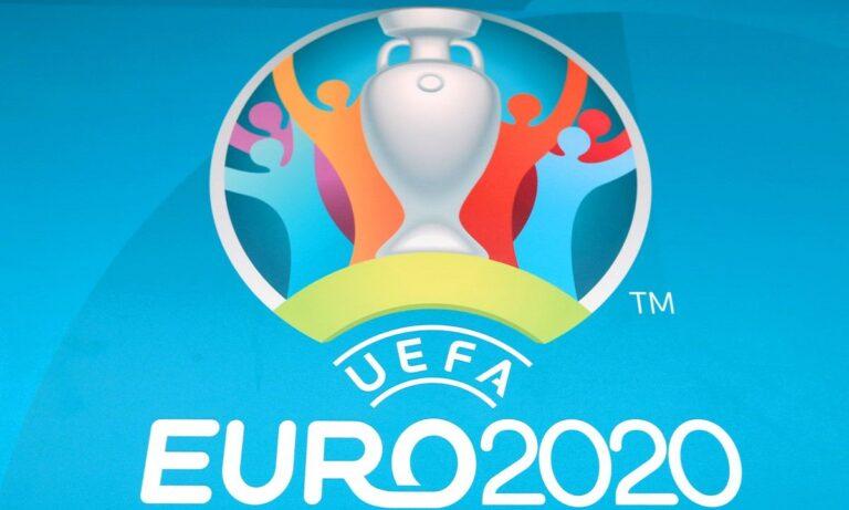 Αγώνες χωρίς αύριο στο Ευρωπαϊκό Πρωτάθλημα