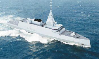 Φρεγάτες: Οι Γάλλοι δίνουν τις ολοκαίνουργιές κορβέτες Gowind για πλοία ενδιάμεσης λύσης;