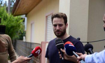 Γλυκά Νερά - Έκτακτες ανακοινώσεις από την ΕΛ.ΑΣ.: «Μπορούσαμε να τον έχουμε φέρει από χθες»