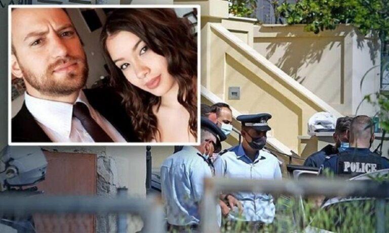 Έγκλημα στα Γλυκά Νερά: Υπάρχει συνεργός; Ποιος από το ζευγάρι ήθελε να νοικιάσει σπίτι στη Σούδα;