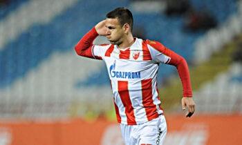 Η ΑΕΚ περιμένει με αγωνία το πως θα εξελιχθεί η περίπτωση του Νέναντ Κρίστιτσιτς.