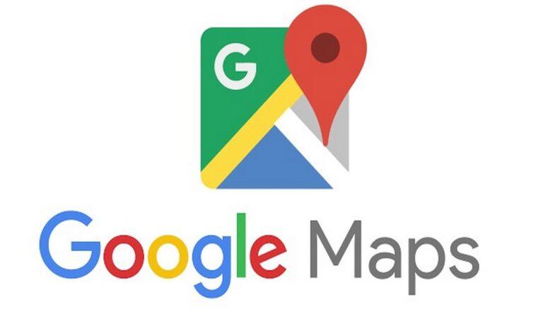 Μόνο στην Ελλάδα : Τράκαρε το αυτοκίνητο της υπηρεσίας Google Maps (pic)