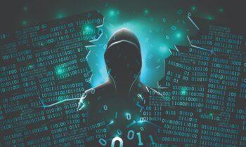 Χάκερ φέρονται να «επιτέθηκαν» σε ιστοσελίδες δημοφιλών Μέσων Ενημέρωσης, όπως μετέδωσε το OPEN το απόγευμα της Τρίτης (8/6).