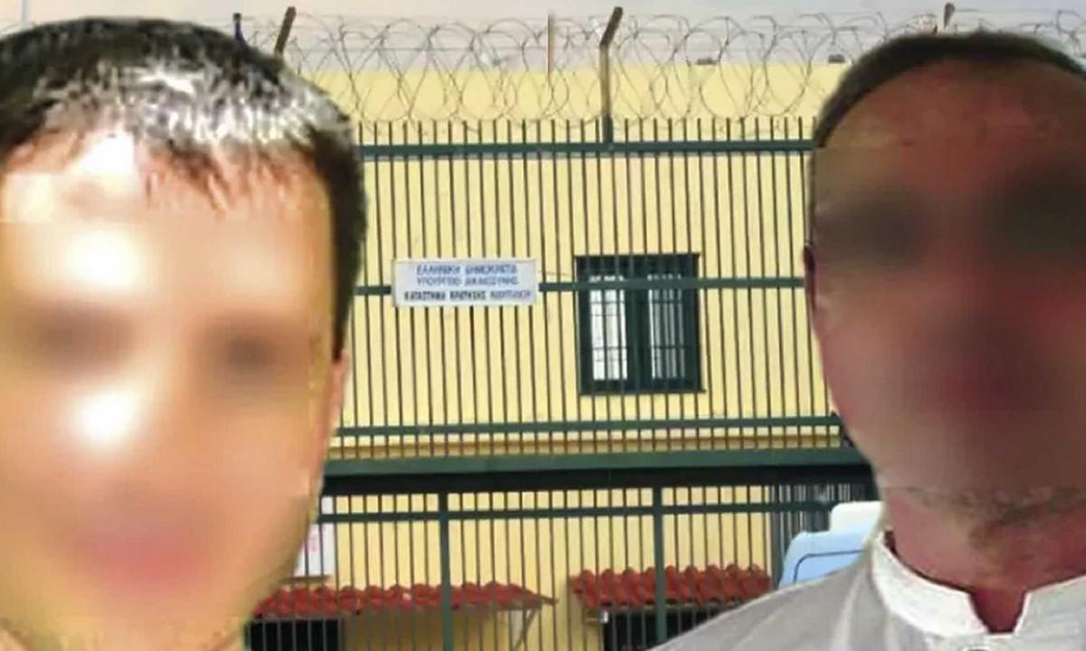 Ελληνοτουρκικά: Παρατείνεται η κράτηση των κατασκόπων της Τουρκίας στο Καστελόριζο