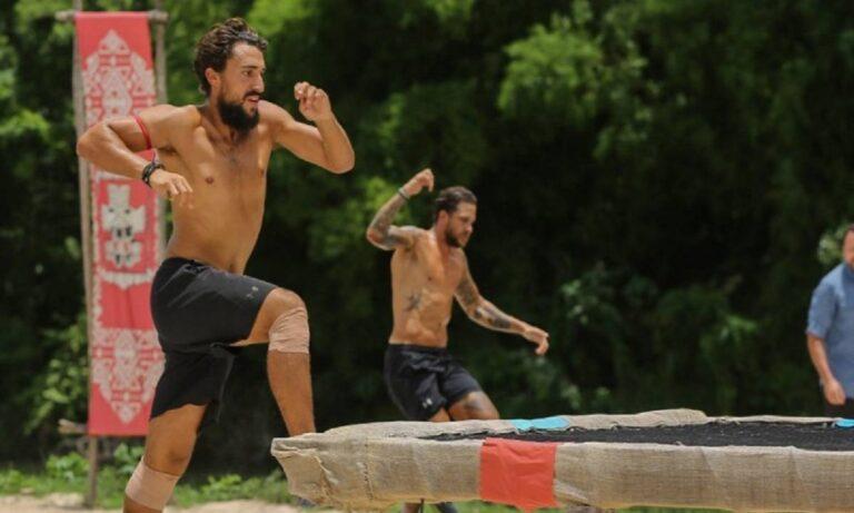 Survivor spoiler 16/6: Αυτός ο παίκτης κερδίζει την 3η ασυλία!