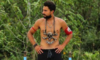 Survivor spoiler 23/6: «Κλείδωσε» τον τελικό ο Κατσούλης (vid)