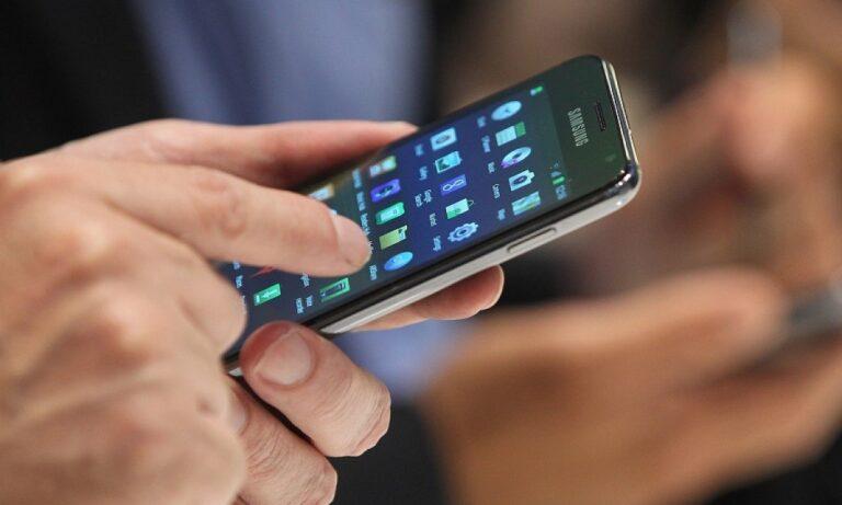 Αλλάζουν όλα στα συμβόλαια των κινητών – Οι μεγάλες αλλαγές