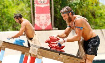 Survivor αποχώρηση 23/6: Αυτόν θα υποδείξει ο νικητής της ασυλίας!