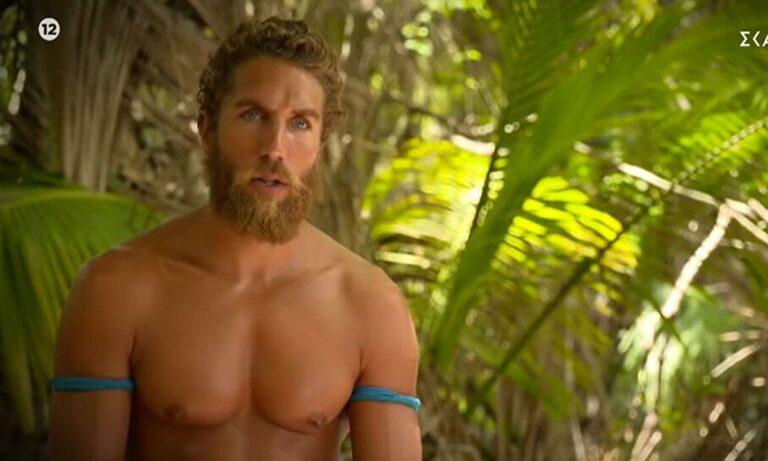 Survivor spoiler 21/6: ΟΡΙΣΤΙΚΟ! Αυτός κερδίζει την 1η ατομική ασυλία!