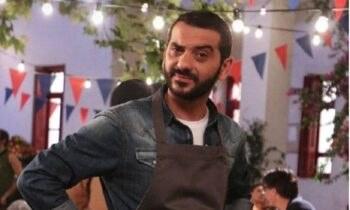 Μετά από μια τηλεοπτική σεζόν γεμάτη έντονες στιγμές λόγω του MasteChef, ο Λεωνίδας Κουτσόπουλος απολαμβάνει τις διακοπές του.