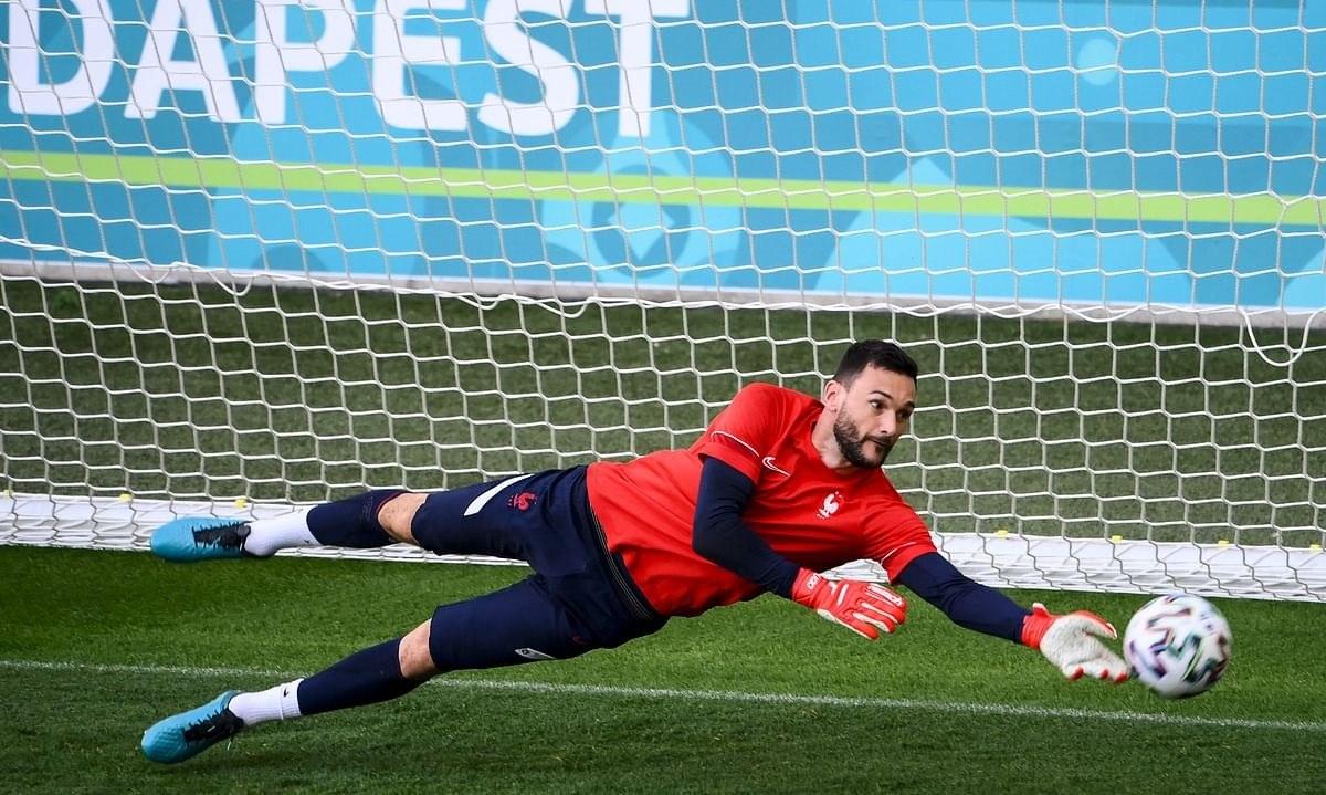 Euro 2020 – Γαλλία: Πέναλτι, η αχίλλειος πτέρνα του Γιορίς