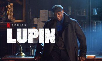 Με αφορμή την επιστροφή των κλεμμένων πινάκων του Πικάσο και του Μοντριάν η δημοφιλής σειρά του Netflix, «Lupin» σχολίασε το συμβάν.