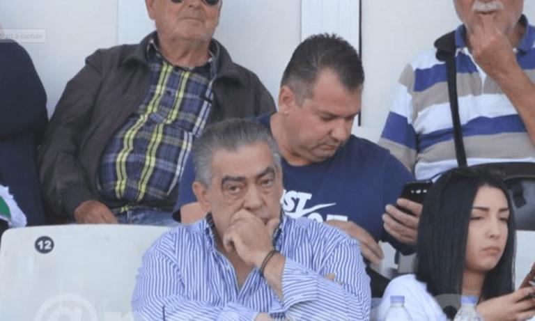 Football League: Ο… χορός των προσφυγών στη Ρόδο και η απίστευτη ατάκα της διοίκησης στα αποδυτήρια!