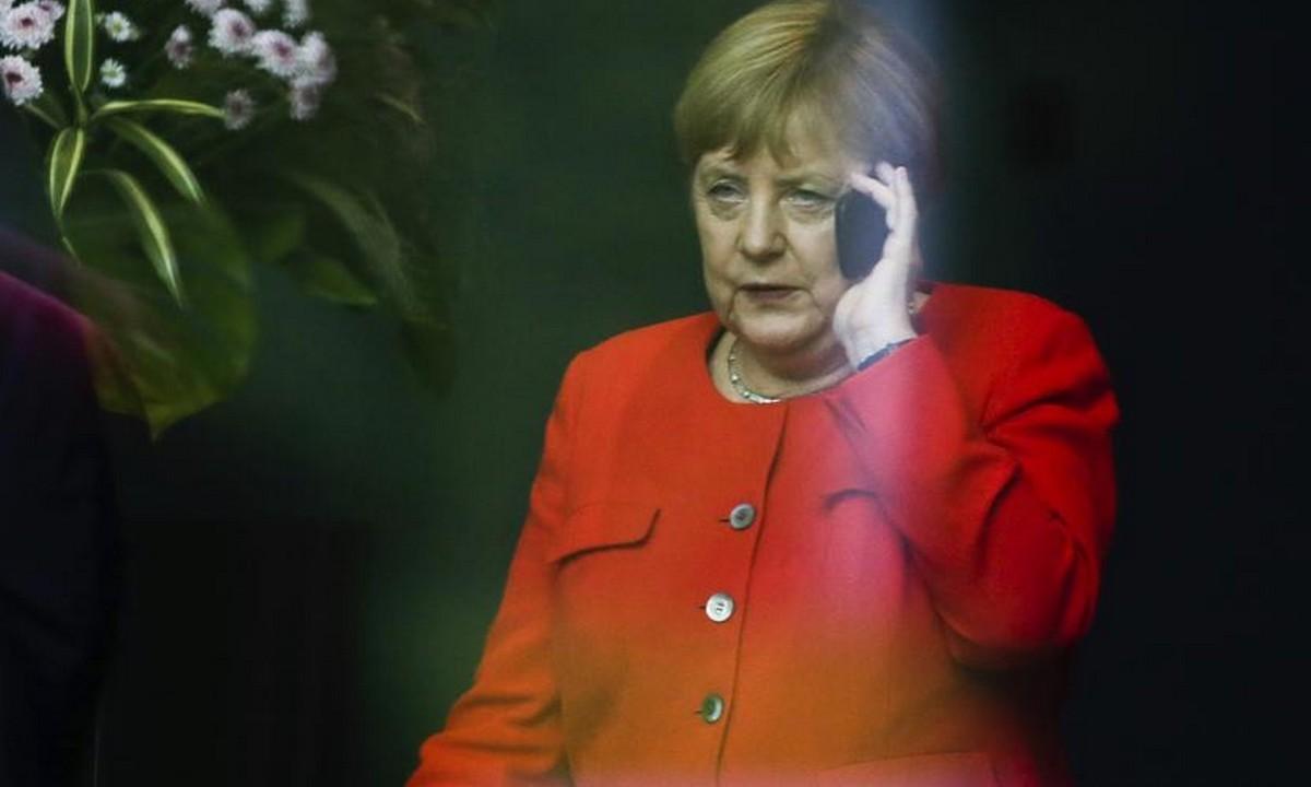 Η NSA παρακολουθούσε Ευρωπαίους ηγέτες – Πως εμπλέκεται η Ελλάδα