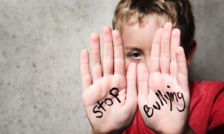 Ρόδος: Το σχολείο έχει γίνει fight club – Έξαλλοι οι γονείς